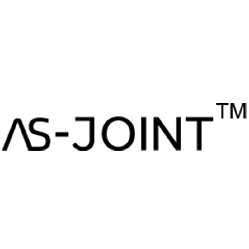 AS-JOINT