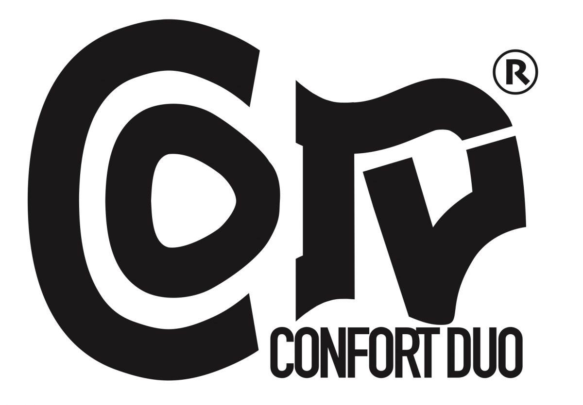 CORV_CONFORTDUO
