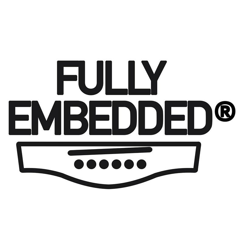FULLY-EMBEDDED®