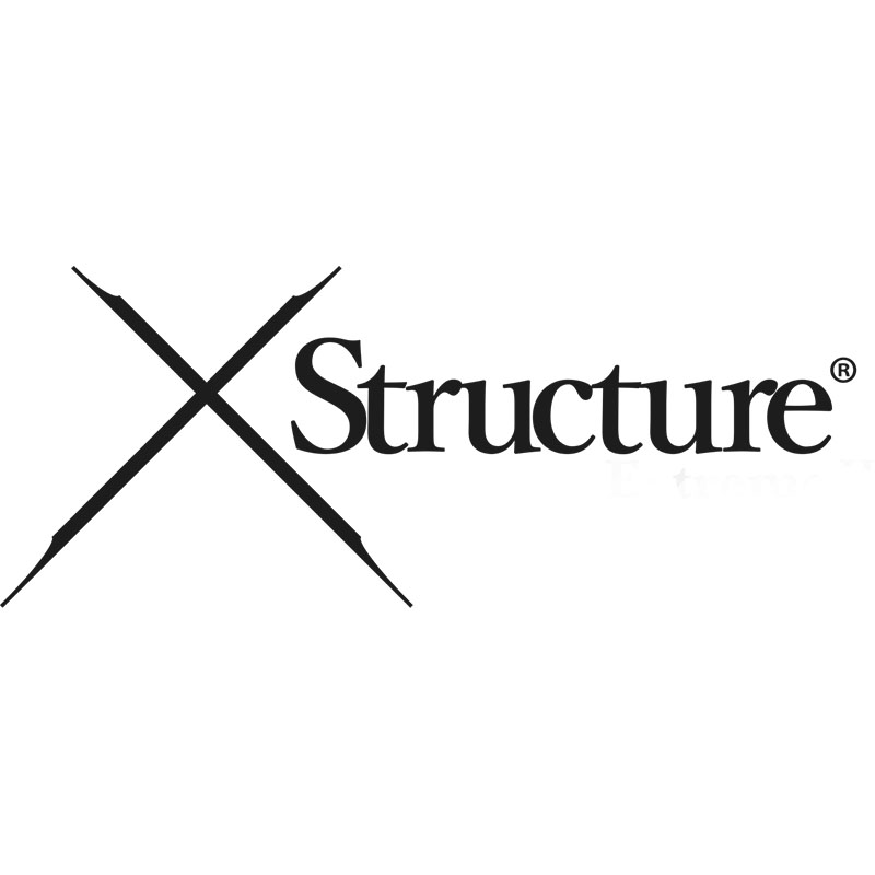 X-Structure®