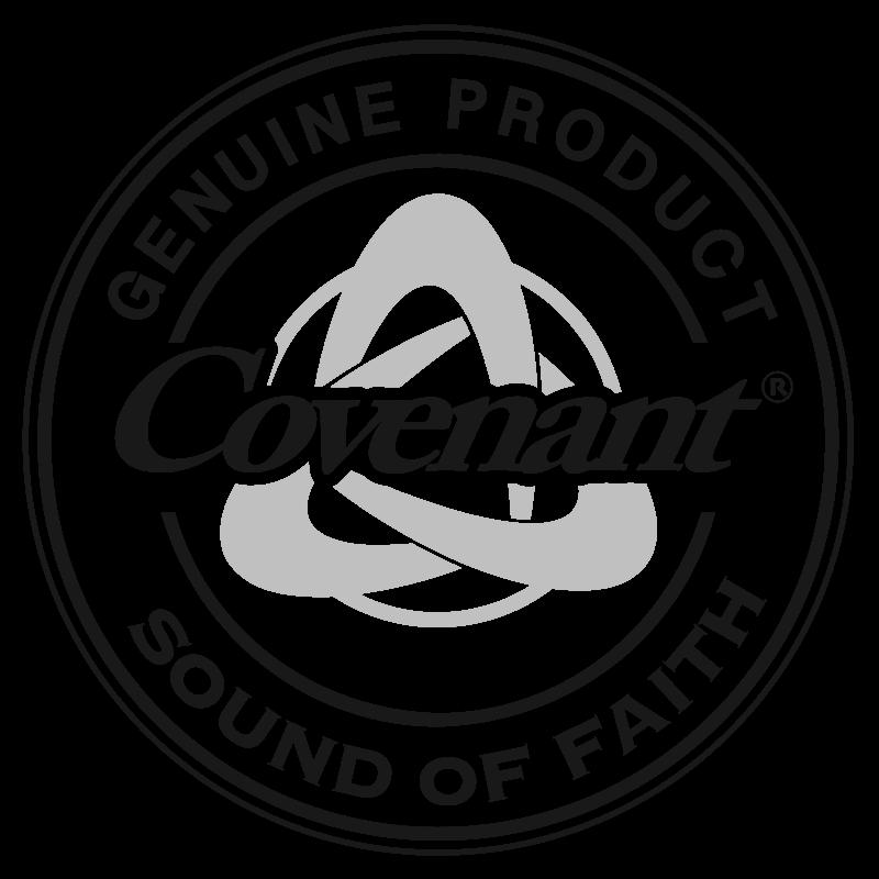 logo_covenant