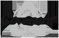 Covenant (中国) Logo